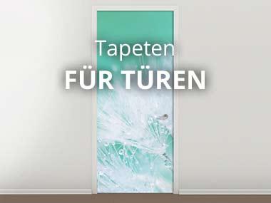 Emejing Tapeten Für Küchenwände Gallery - Ridgewayng.com ...