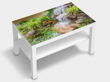 Furniture Foil Garden Of Eden