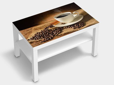 Furniture Foil Coffee Break