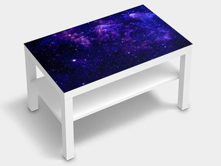 Furniture Foil A Sky Full Stars