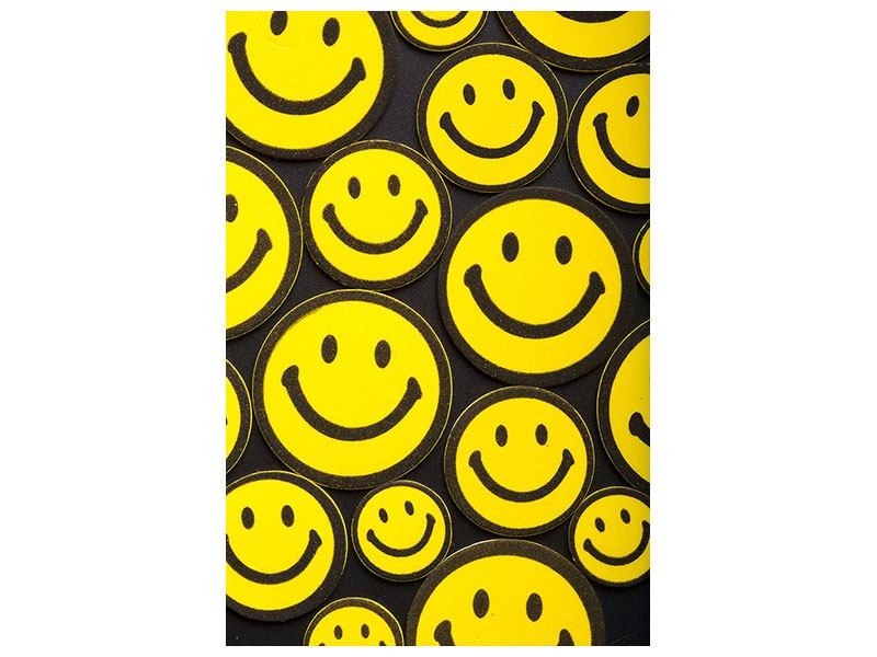 Stampa su Forex Smiley
