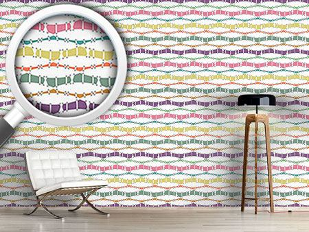 Design Wallpaper To Line Dance