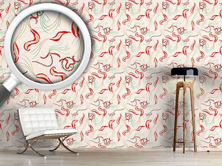 Design Wallpaper Symphony