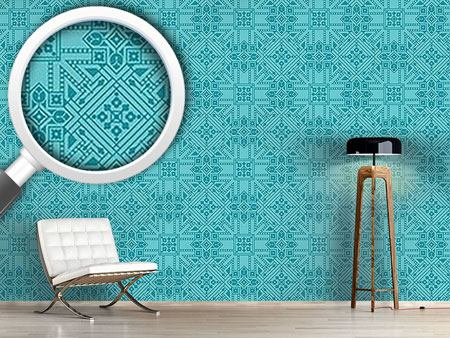 Design Wallpaper Persepolis Dream