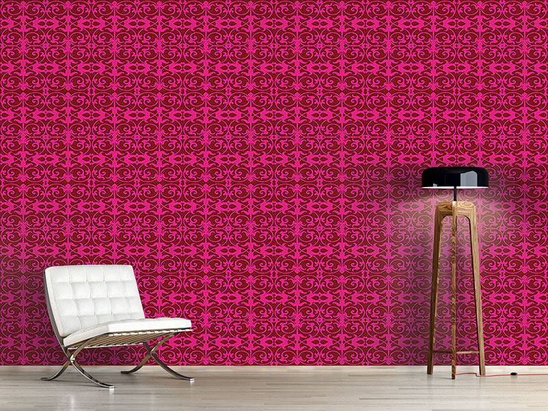 Design Wallpaper Recoro