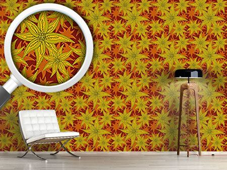 Design Wallpaper Honolulu