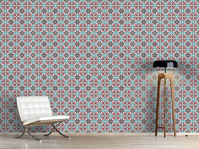 Design Wallpaper Grenadine