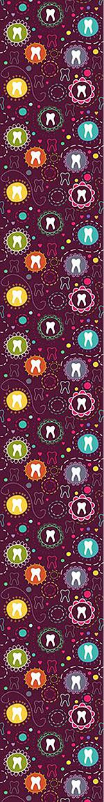 Design Wallpaper The Tooth Fairy