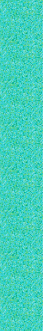 Design Wallpaper Aqua Pixel