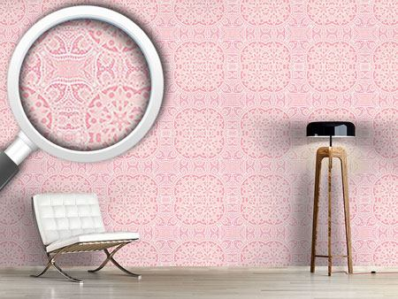 Design Wallpaper Princess Of The Orient