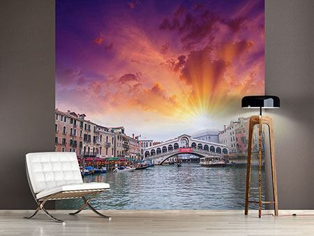 Photo Wallpaper Venice